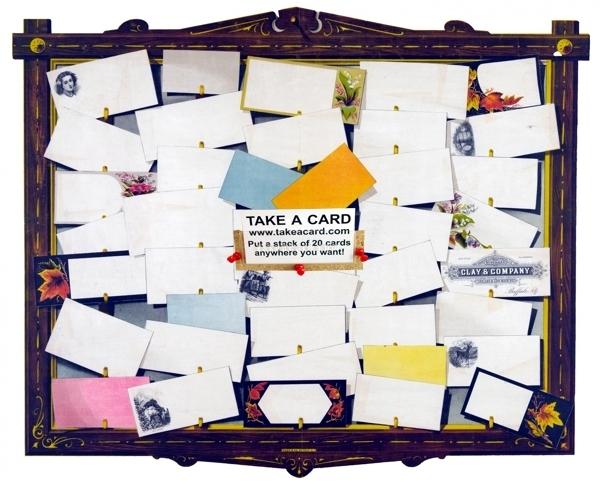 Custom printed business cards colourmoves